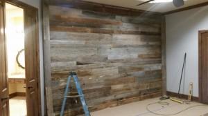 Barn-wood-wall