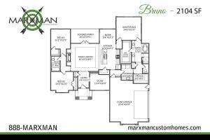 Bruno 2104 Plan