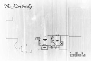 kimberly2ndfloor